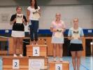 hoellentalmeisterschaft-2013-578x480