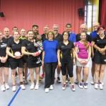 Mixed-Meisterschaft BC Eimeldingen 2014 016