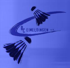 Badminton Club Eimeldingen e.V.